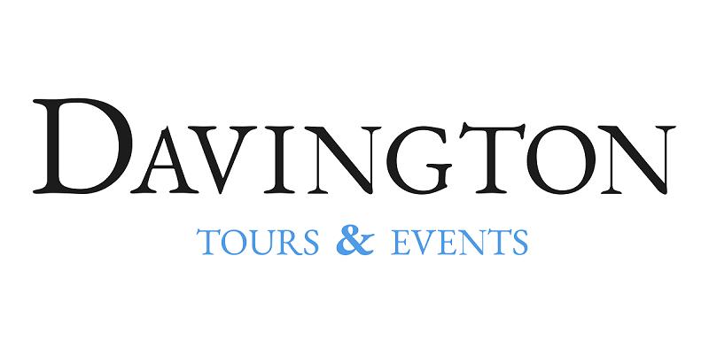 Davington Tours
